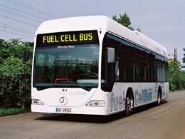 Bus Timetable Piazzoli
